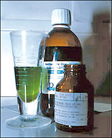 dependence on fioricet withdrawal treatment