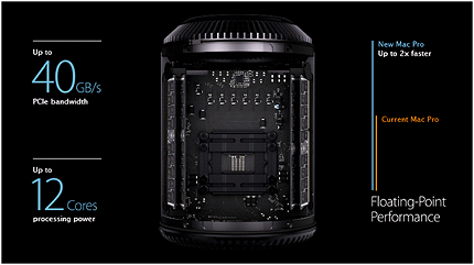 mac pro, apple, ��� ���, 110613